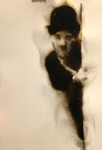 Charlie Chaplin (unavailable)