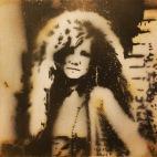 Janis Joplin (SOLD)