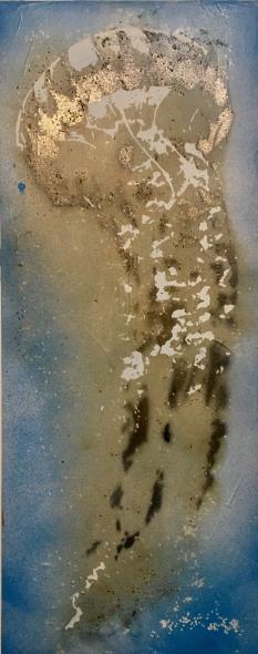 Jellyfish (SOLD)