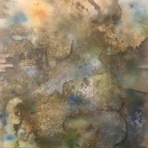 AbstractGunpowderArt3